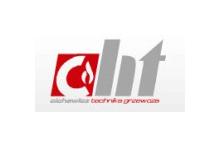 CHT - Cichewicz Kotły CO