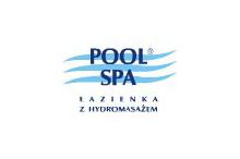 Pool-Spa