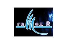 Remex 2