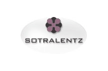 Sotralentz