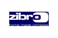 ZIBRO